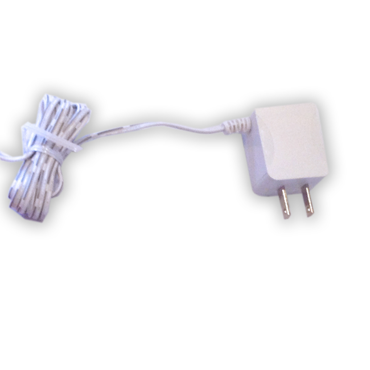 AC117-P Baby Monitor USB 5v Charger Cable Compatible with  Angelcare AC117