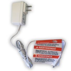 AC Adaptor USB for AC1300 and AC1320