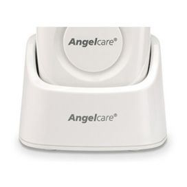 Charging Cradle for AC401, AC401 Deluxe & AC420 Parent Unit