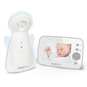 Angelcare AC1320 - Baby Video Monitor
