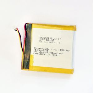 Battery for Parent Unit - AC1300 & AC1320 Monitors