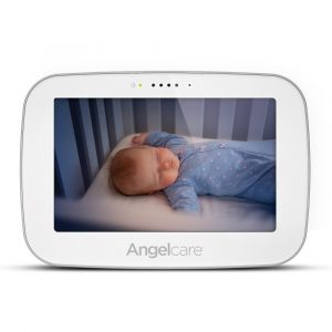 Angelcare AC417 Parent Unit
