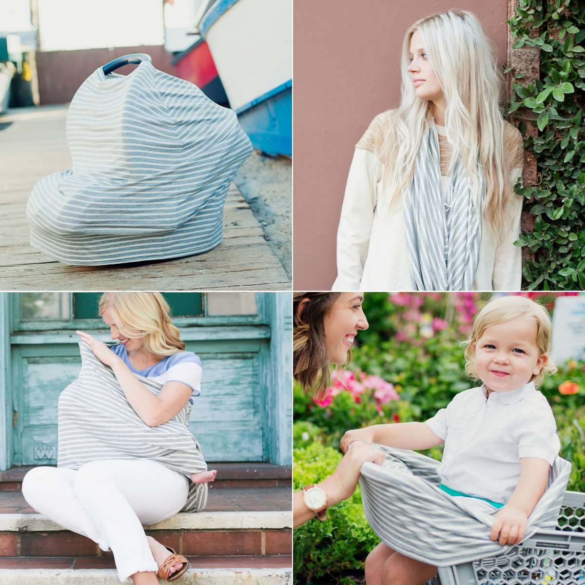 nursing cover coveringgoods